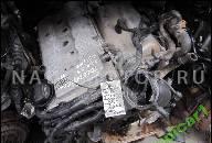 ДВИГАТЕЛЬ 2.3 V5 AQN BORA GOLF LEON TOLEDO VW SEAT ГОД ВЫПУСКА. 2001 В СБОРЕ