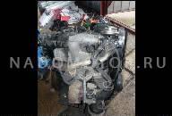 SEAT LEON TOLEDO VW GOLF BORA ДВИГАТЕЛЬ 14 16V BCA 03 160 ТЫСЯЧ КМ