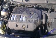ДВИГАТЕЛЬ 1, 8 20V AUDI A3 VW GOLF IV BORA SEAT LEON 160,000 KM
