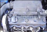 V6 2.8 AUE ДВИГАТЕЛЬ 204PS VW GOLF 4 BORA SEAT LEONГАРАНТИЯ
