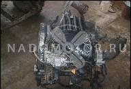 ДВИГАТЕЛЬ 1, 6 16V VW SEAT BORA LEON TOLEDO GOLF IV 230