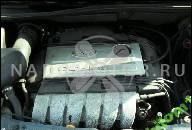 V6 2.8 BDE ДВИГАТЕЛЬ 204PS VW GOLF 4 BORA SEAT LEONГАРАНТИЯ