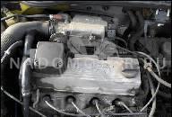ДВИГАТЕЛЬ SEAT LEON TOLEDO VW GOLF IV BORA 1.6 16V