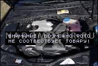 ДВИГАТЕЛЬ BMN 2.0 GT TDI VW GOLF AUDI SEAT LEON FR SKODA