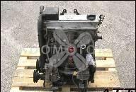 VW GOLF III PASSAT SEAT TOLEDO 2, 0 16V ДВИГАТЕЛЬ ABF