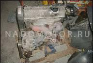 ДВИГАТЕЛЬ 2.3 V5 AGZ BORA GOLF LEON TOLEDO VW SEAT ГОД ВЫПУСКА. 2001 В СБОРЕ