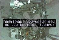 ДВИГАТЕЛЬ В СБОРЕ SKODA FABIA 1.2 12V CHORZOW