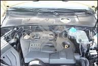 SKODA OCTAVIA VW CADDY 1.9 TDI ДВИГАТЕЛЬ 90 Л.С. ALH