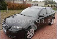 ДВИГАТЕЛЬ BMM 2.0 TDI VW GOLF TOURAN SKODA OCTAVIA