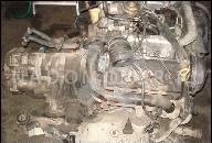 SKODA SUPERB 04Г.. 2.5TDI V6 170 ТЫС. KM