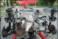 1995 1996 1997 TOYOTA T100 TACOMA 4RUNNER V6 3.4 ДВИГАТЕЛЬ