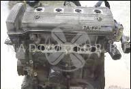 JDM TOYOTA 4RUNNER 96-02 TACOMA 95-04 5VZ ДВИГАТЕЛЬ 3.4L TUNDRA 00-04 5VZ-FE T100 160,000 KM