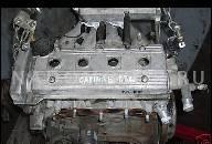 JDM 95-96 TOYOTA 3RZ-FE МОТОР 4RUNNER TACOMA T100 2.7L 4 CYLINDER 3RZFE 3RZ FE