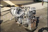 TOYOTA COROLLA E12 AVENSIS ДВИГАТЕЛЬ 1.6 VVTI E3Z 3ZZ 240000 KM