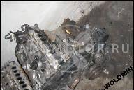 TOYOTA COROLLA E15 ДВИГАТЕЛЬ 1.6 VVT-I 1ZR 2010 ГОД