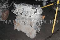 22001 22003 2004 TOYOTA AVALON 3.0 V6 ДВИГАТЕЛЬ 160 ТЫС. KM
