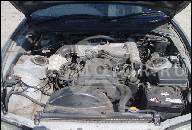 TOYOTA AVALON 96Г. 3.0 V6 24V 1MZ 1MZ-FE ДВИГАТЕЛЬ