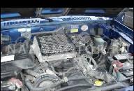 ДВИГАТЕЛЬ TOYOTA CAMRY LEXUS AVALON 3.0 V6(1MZ-FE) 100 ТЫСЯЧ KM