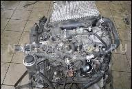 TOYOTA LEXUS 1MZ-FE VVTI V6 ДВИГАТЕЛЬ AUTO КПП ES300 CAMRY AVALON ДВИГАТЕЛЬ