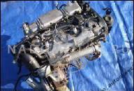 TOYOTA AVALON CAMRY 3.0 V6 96 МОТОР В СБОРЕ. W МАШИНЕ