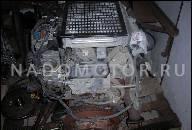 / ДВИГАТЕЛЬ TOYOTA CAMRY AVALON 3.0 V6 24V 1MZ АКЦИЯ! 120