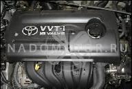 08 09 10 11 TOYOTA AVALON ДВИГАТЕЛЬ (3.5L, VIN K, 5TH DIGIT, 2GRFE ENG, 6 CYL)