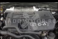 ДВИГАТЕЛЬ TOYOTA AVALON 3.0 3, 0 V6 24V ЗАПЧАСТИ