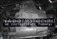 TOYOTA AVENSIS 2.0 D4D 2001Г. 110 Л.С. ДВИГАТЕЛЬ 1CD