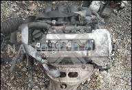 ДВИГАТЕЛЬ TOYOTA AVENSIS 1.8 L 129PS 16V VVT-I 1ZZFE