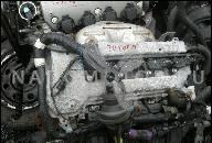 ДВИГАТЕЛЬ TOYOTA AVENSIS E3Z-T52R 1.6 3ZZ 00-03 PALAC