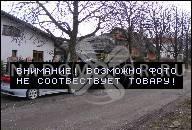 TOYOTA AVENSIS 1.6 4A-FE 97-99R ДВИГАТЕЛЬ СОСТОЯНИЕ ОТЛИЧНОЕ!