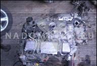 ДВИГАТЕЛЬ TOYOTA AVENSIS 2.0 D-4D 2004R
