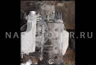 ДВИГАТЕЛЬ TOYOTA CARINA E AVENSIS 7AFE 1.8 16V F-VAT 60000 KM