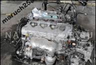 TOYOTA SIENNA/SOLARA/CAMRY ДВИГАТЕЛЬ 3, 3 V6 БЕНЗИН.