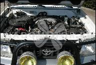 2007 TOYOTA CAMRY V6 3.5 ПЕРЕДНИЙ ПРИВОД ДВИГАТЕЛЬ