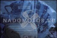 ДВИГАТЕЛЬ TOYOTA CAMRY 2.2 TD 1988-95 R. ПРОБЕГ