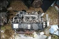 МОТОР TOYOTA CAMRY AVALON LEXUS 3.0 V6 1MZ-FE