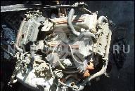 TOYOTA CAMRY (1992-) 3.0 V6 ДВИГАТЕЛЬ 3VZ-FE