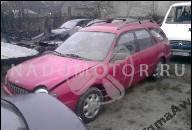 TOYOTA 1MZ 1MZFE V6 VVTI ДВИГАТЕЛЬ CAMRY ES300 98 99 00