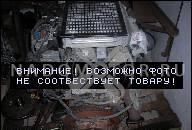 ДВИГАТЕЛЬ TOYOTA CAMRY 3.0 V24 1MZ-FE