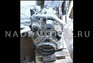 TOYOTA 1MZ-FE V6 RACE ДВИГАТЕЛЬ SOLARA CAMRY MR2