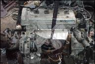 ДВИГАТЕЛЬ TOYOTA CAMRY SIENNA LEXUS 3.0 25K*03 04 05 06 150,000 KM