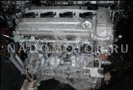 НОВЫЙ CRATE ДВИГАТЕЛЬ 1999 TOYOTA CAMRY 2.2 L 110,000 KM