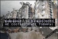 JDM 5S FE TOYOTA CAMRY ДВИГАТЕЛЬ, 5SFE ДВИГАТЕЛЬ 1998-2001