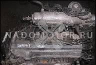 JDM TOYOTA CAMRY 5S FE ДВИГАТЕЛЬ DOHC 2.2L COILPACK 97 -
