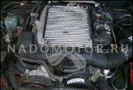 TOYOTA CAMRY 3.0 V6 ДВИГАТЕЛЬ 95Г.