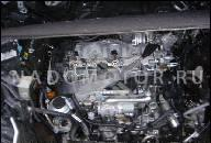 97 98 99 00 01 TOYOTA CAMRY ДВИГАТЕЛЬ 2.2L 4 CYL (VIN G, 5TH DIGIT, CYL), 5SFE E
