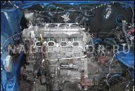 LEXUS ES300 ES 03Г. TOYOTA CAMRY 3.0 V6 1MZ ДВИГАТЕЛЬ