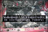 2003 03 TOYOTA CAMRY ДВИГАТЕЛЬ 2.4L 2AZFE ДВИГАТЕЛЬ, 4 CYL. ГАРАНТИЯ