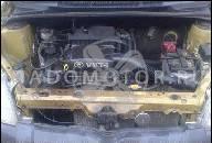 TOYOTA CAMRY V6 ДВИГАТЕЛЬ 3.3 SOLARA 3MZFE